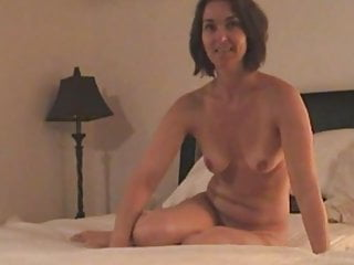 Mom Talking Really Nasty To Get Creampie