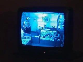 Download video bokep Papa' ti Scopo tua Moglie  Mp4 terbaru