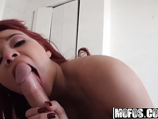 Julia Rocket - Best Friend Films Amateur Sex Tape - Latina S