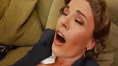 Beverly Hillbillies TV Parody