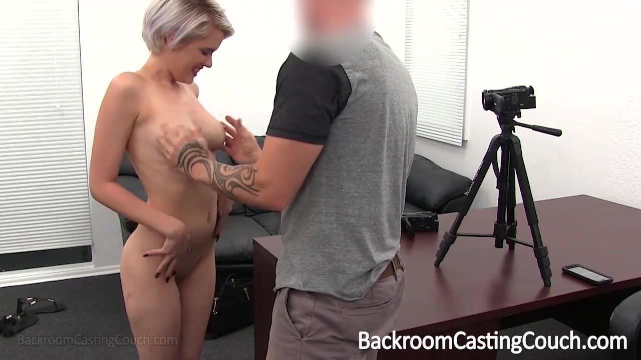 First sex time porn-2194
