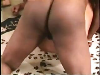 Amature In Her  S Getting Bbc