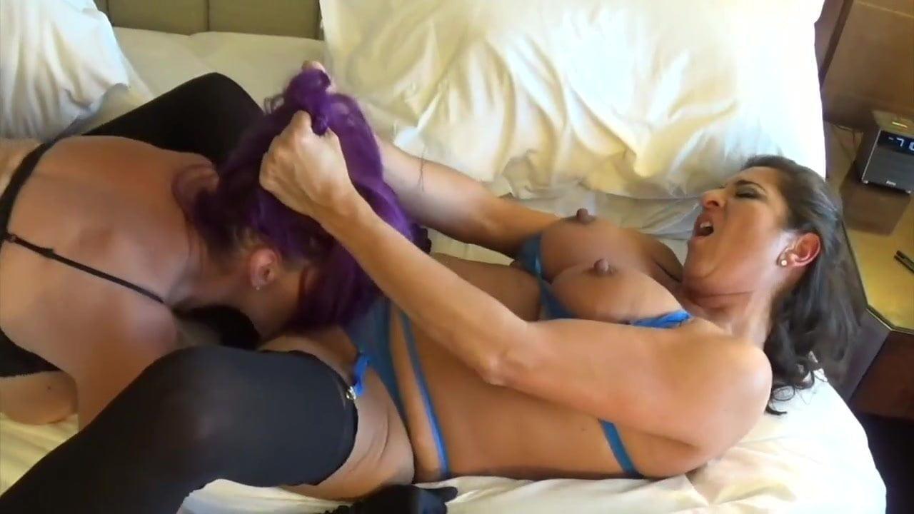 Luella recommends Drunk sleep sex