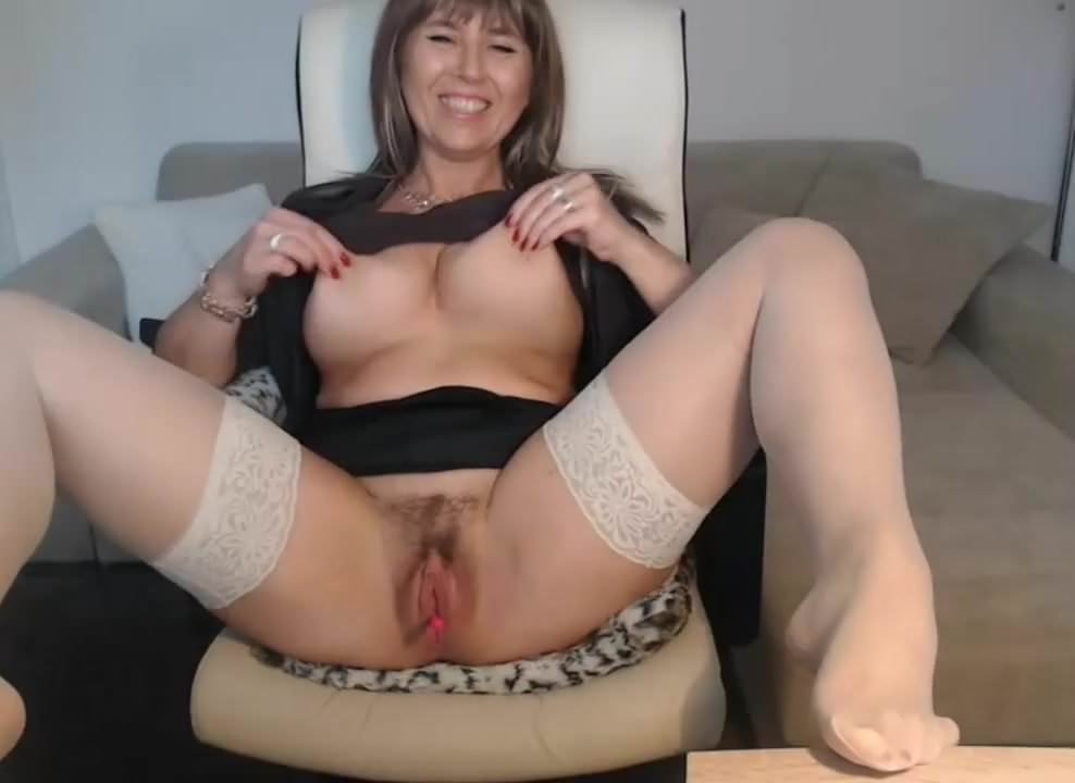 Porn 2017 Hd