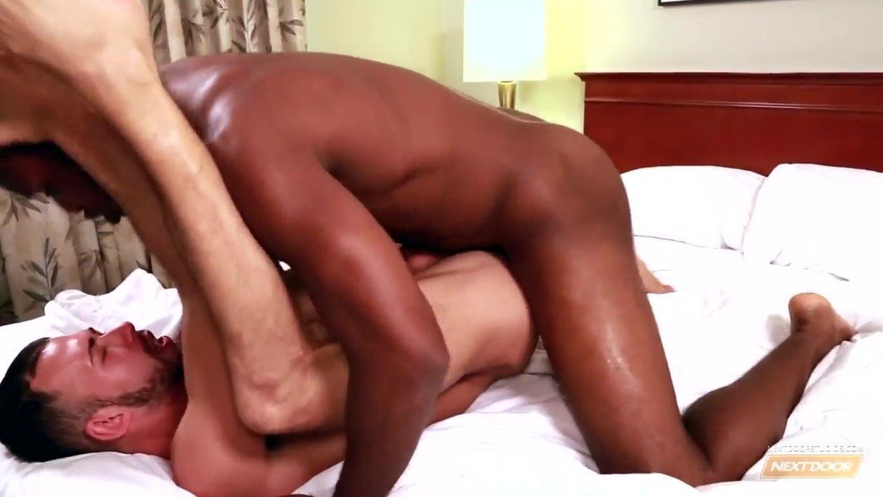 Rough Lesbian Shower Sex