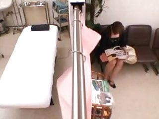 Penis domination discipline medical exam - Japanese schoolgirl 18 medical exam