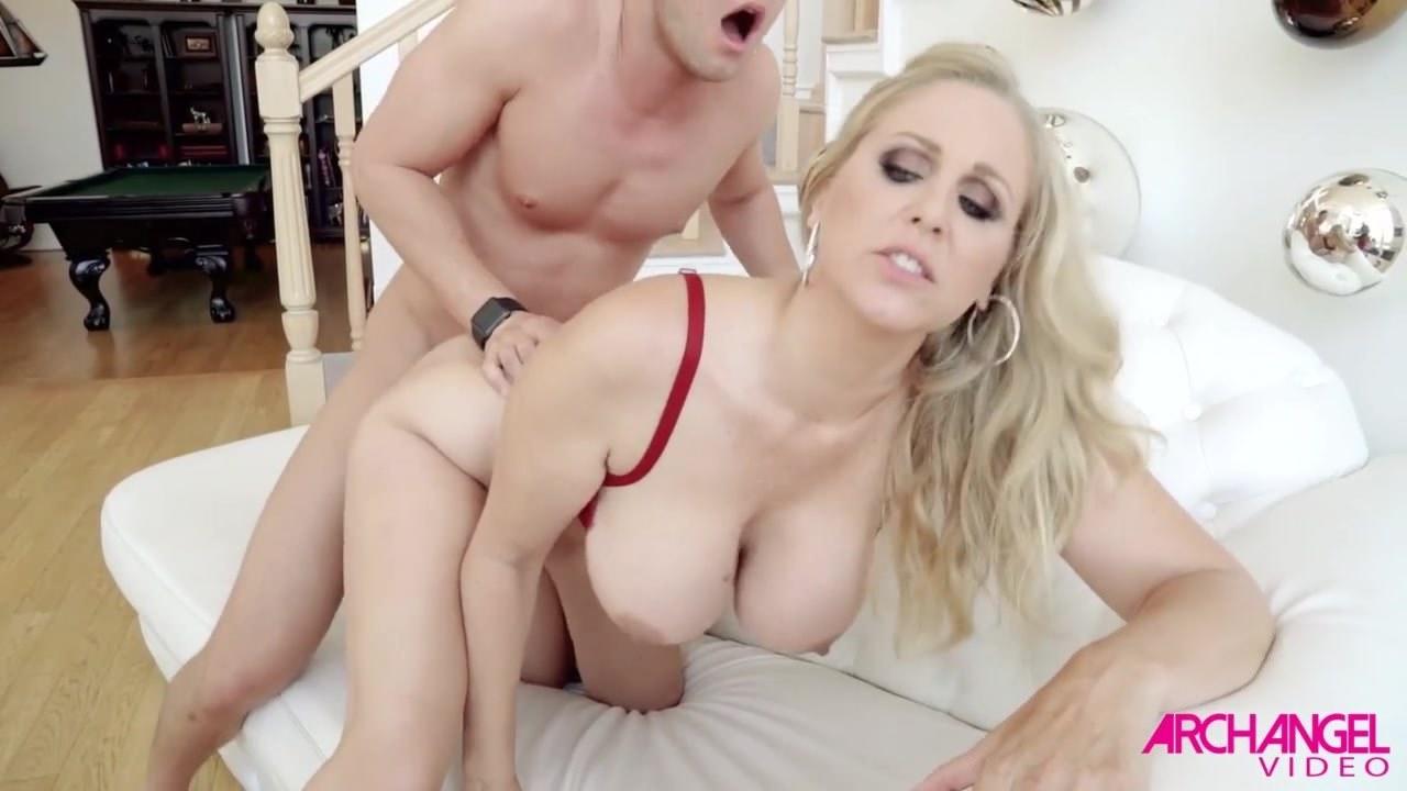 free porn sex list