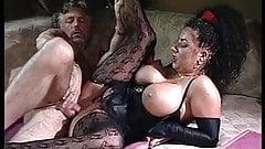 Gina Colany - Die Einreitschule (aka Sextherapie) (1994)