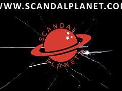 Rosario Dawson Nude Sex In He Got Game ScandalPlanet.Com