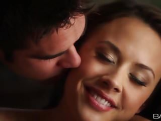 Babes.com - BLACK ANGEL - Chanel Preston