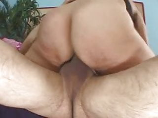 Mature Nina Hairy Cunt And Saggy Tits
