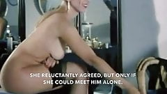 seems remarkable phrase barbie white get fucked hard in a threesome action what phrase..., brilliant