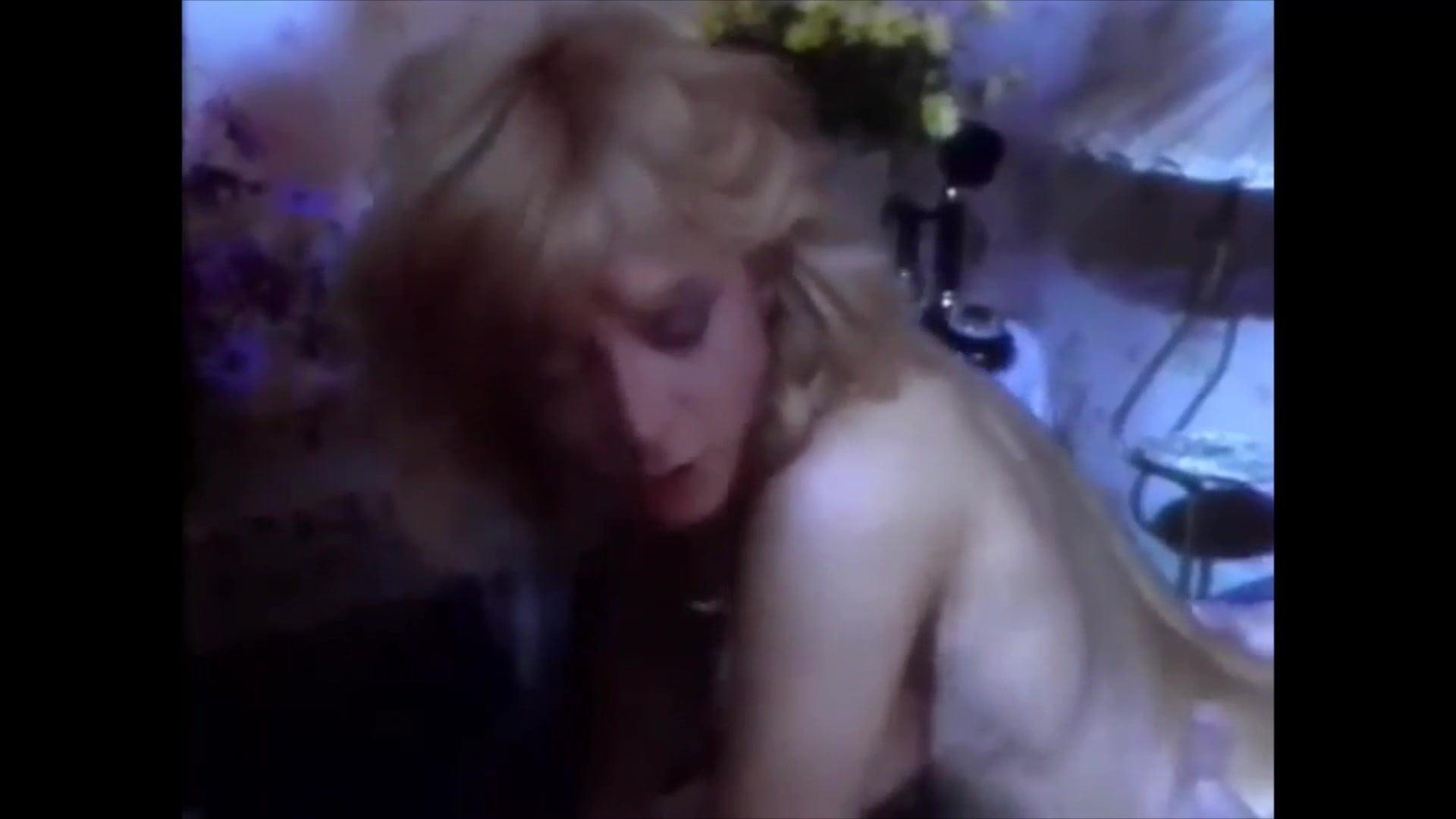 Nude photos Free xxx anal free clips