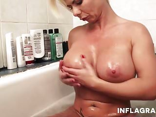 Preview 1 of Real German Anal Milf