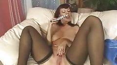 ruby tuesday porn superhero sex cartoons