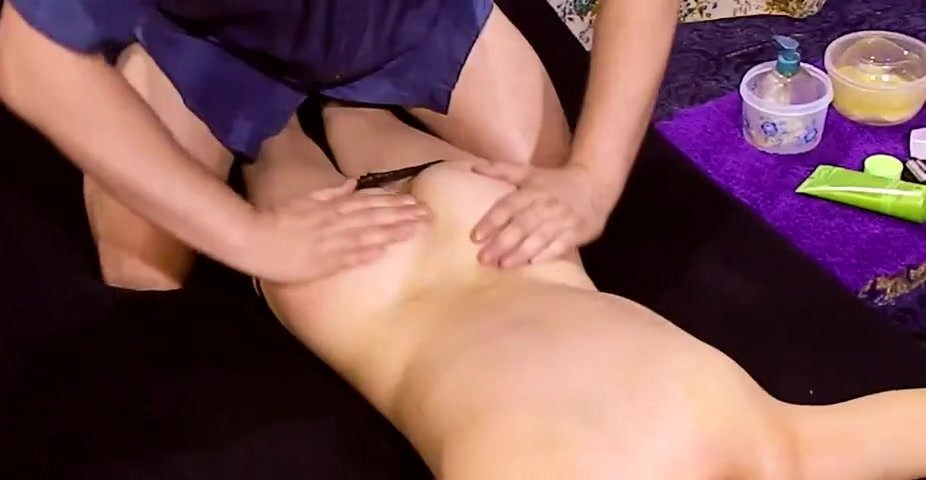 Screw my wife please and spank her married bottom