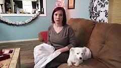 Отчаявшаяся мама не может заплатить арендную плату - расширенный трейлер