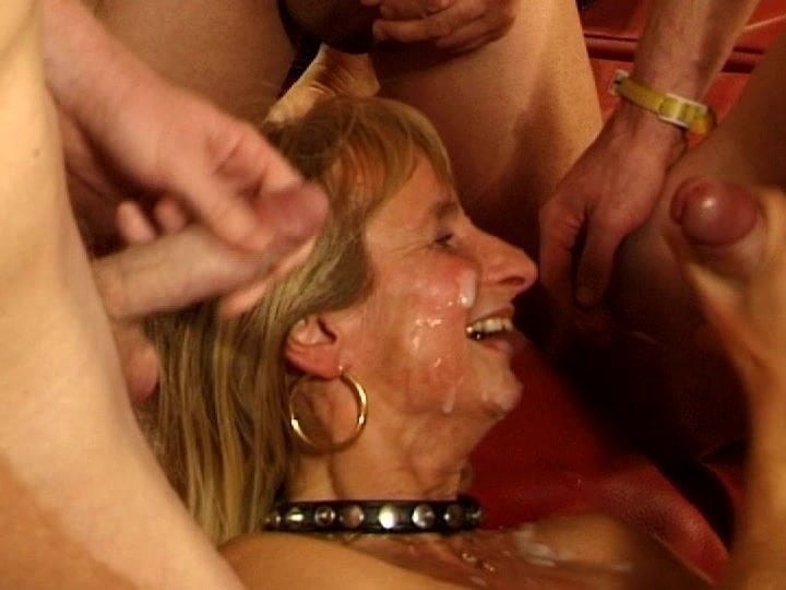 Charles recommends Female domination panties
