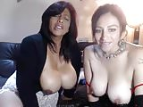 AYELENCUTE AND FRIEND 1 Old n Young Cam Whores