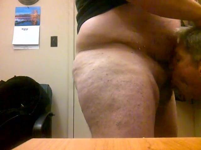 Amateur women naked selfies