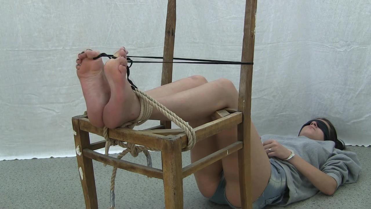 Tortures woman fetish falaka clips, porno extreme ikones