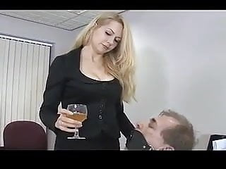Piss Drink - 4