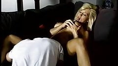 TAI BLOWJOB - T - Jill Kelly