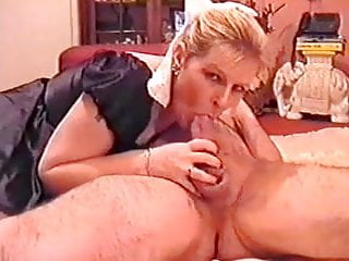 Real homemade UK mature part 1