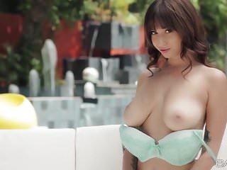 Babes Com Soft Doll Shay Laren