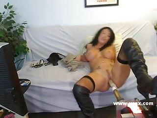 Download video bokep Busty Isis Monroe live webcam sex machine Mp4 terbaru
