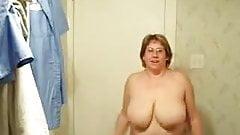 Shy geeky girls porn