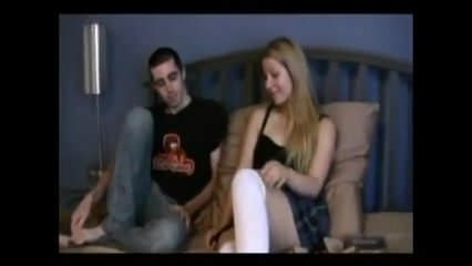 Stp4 hate to love the catherine and anthony story - 1 part 7