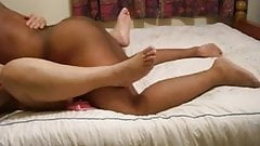 fucking thai pussy 3