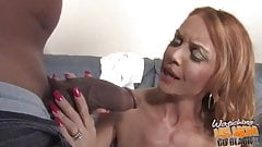 remarkable, old mature granny sucking young cock apologise, but