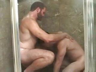 gay Archer porno maman sur fille porno