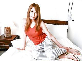 Download video bokep Sex with Nami Itoshino in amaz - More at javhd.net Mp4 terbaru