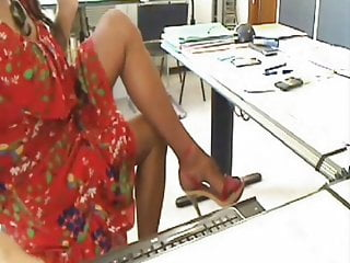 Super Sexy Office 57 !!!