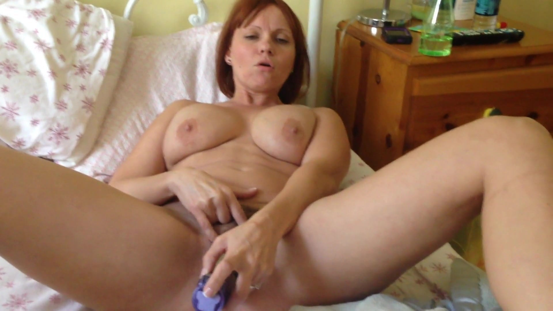 my-blonde-masterbating-wife-videos-wild-naked-women-handjob-videos