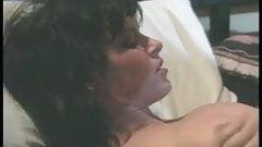 Oriental.Treatment 4 : The Demon Lover (1992)