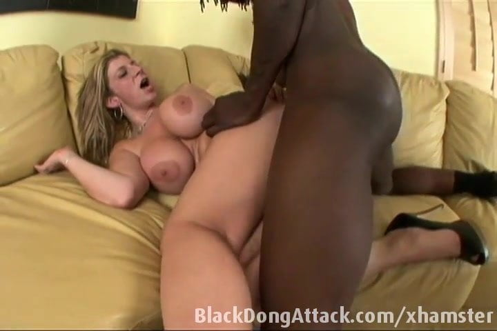 Sara Jay Gets Fucked By A Bbc, Free Bbc Tubes Porn Video E8-8013