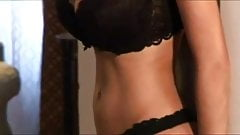 big boobs duze cycki Gabriela Passtel Lucy Karin Spolnikova2