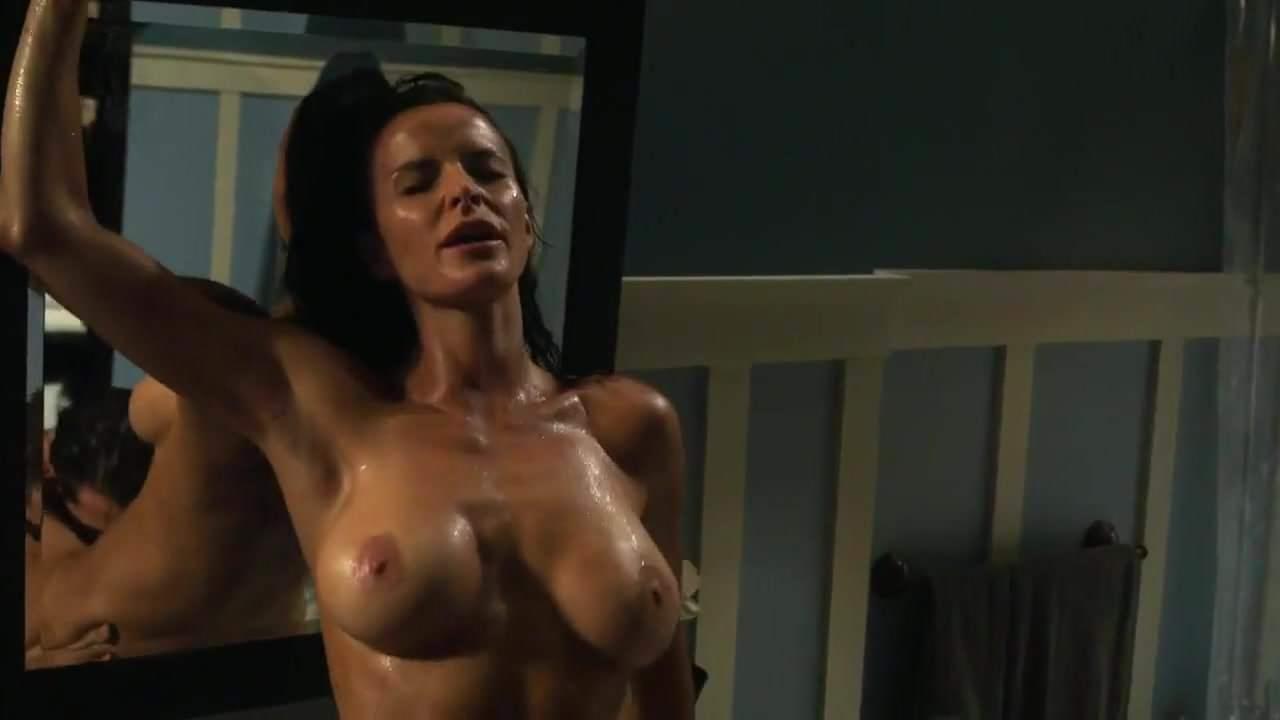 Ana Alexander Sex Videos anna alexander nude