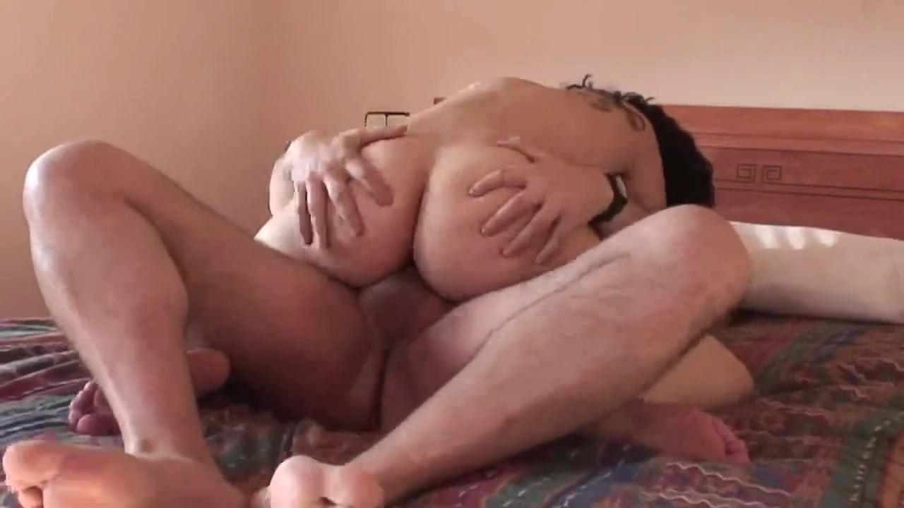 sex Free video amature