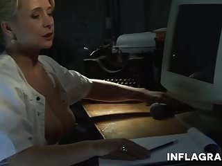 Preview 1 of Fetish German Nurses having fun