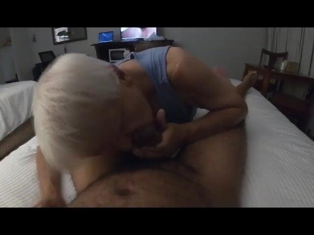 Heidy recommend Senior adult blow jobs