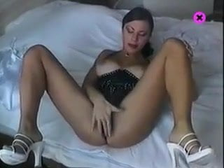 watch retro porn sex