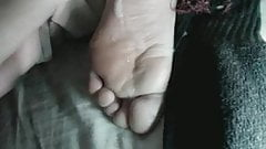 multi load on soles