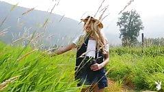 Anna Katarina - Wild Serenity