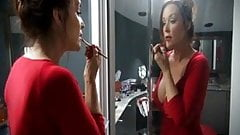 Rachel Steele - Making of a MILF