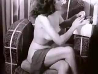 Top Porn Images Long deepthroat videos